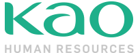 Kao Chemicals GmbH | Human Resources